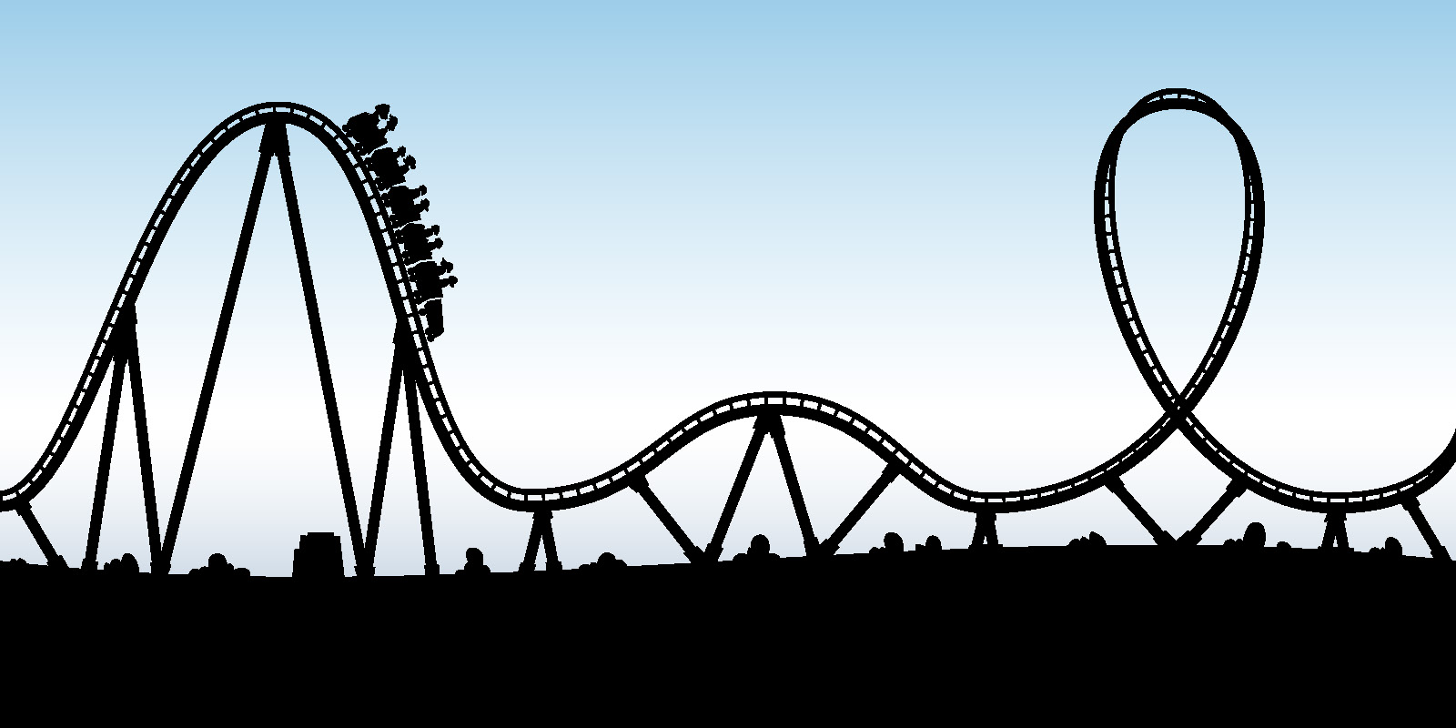 case study riding the emotional roller coaster Free essays on case study 4 2 riding the emotional roller coaster for students use our papers to help you with yours 1 - 30.