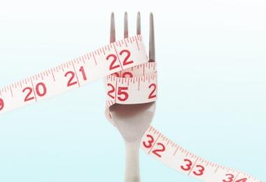 caloriecount1